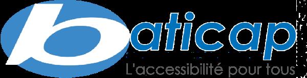 Baticap