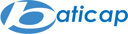 logo baticap